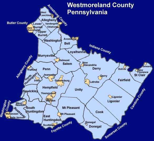 westmoreland county hindu singles For community events in westmoreland county, check out our community calendar to add your event, email us the details laurel highlands inspiration reel be a backyard tourist.
